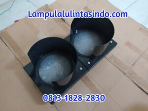 Lampu Warning Light|Lampulalulintasindo