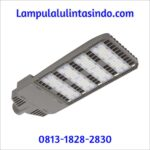 Jual Dan Produsen Paket Lampu LED Penerangan Jalan Umum PJU Solar Cell Atau 220 Volt PLN