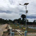 Jual Dan Pemasangan Lampu LED PJU Di Kota Medan Hubungi 081318282830
